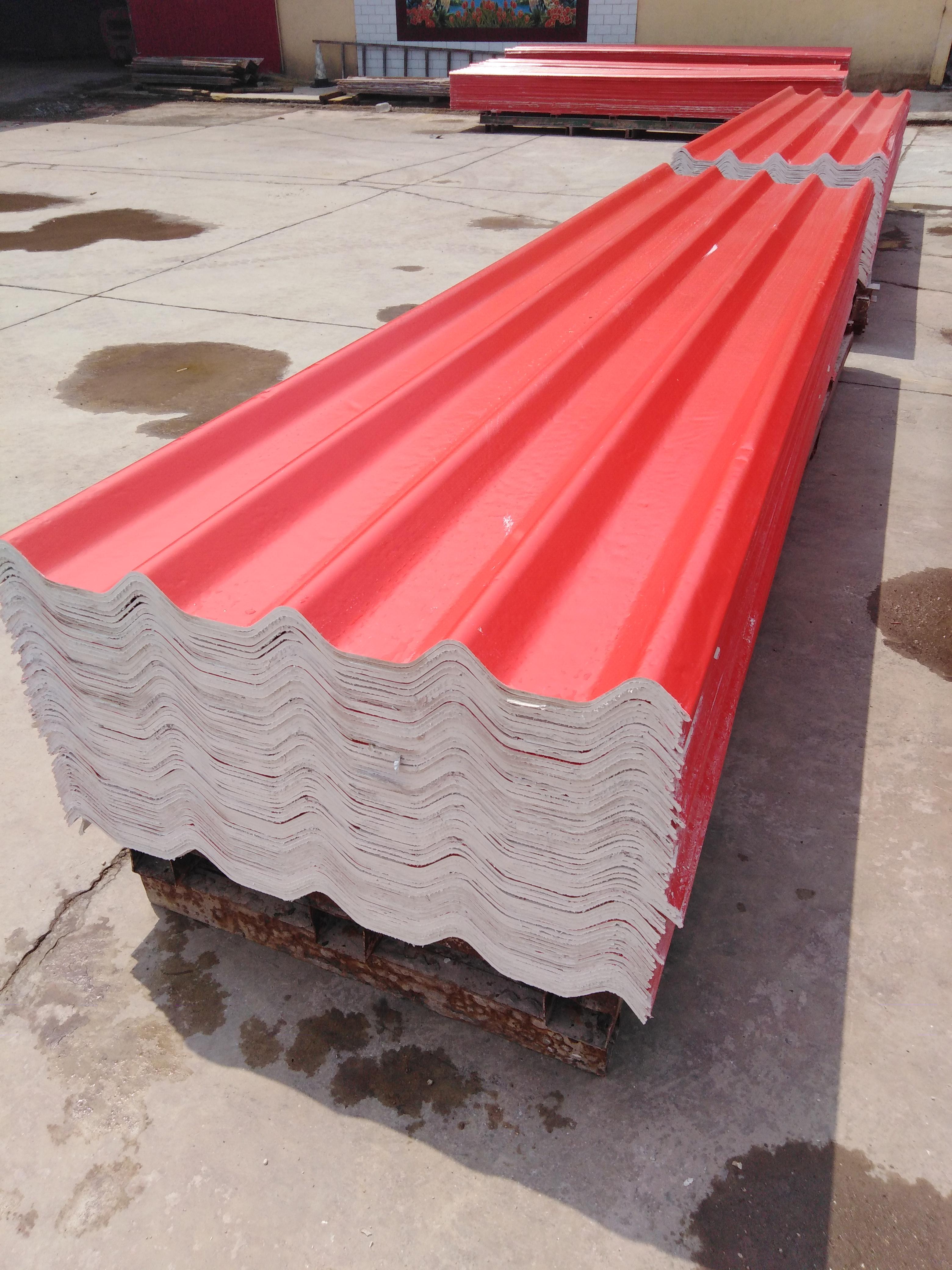 960-5红双膜 (1)