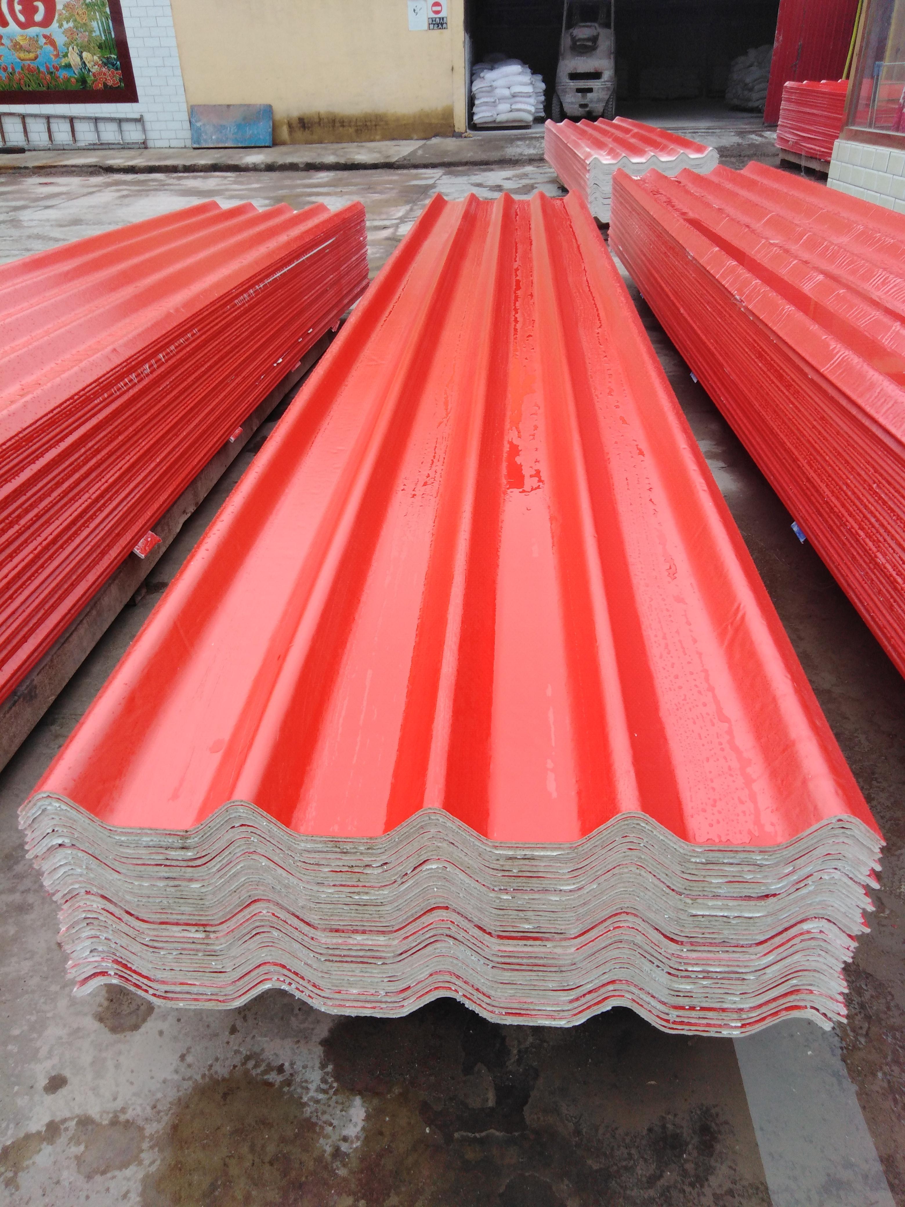 960-5红双膜