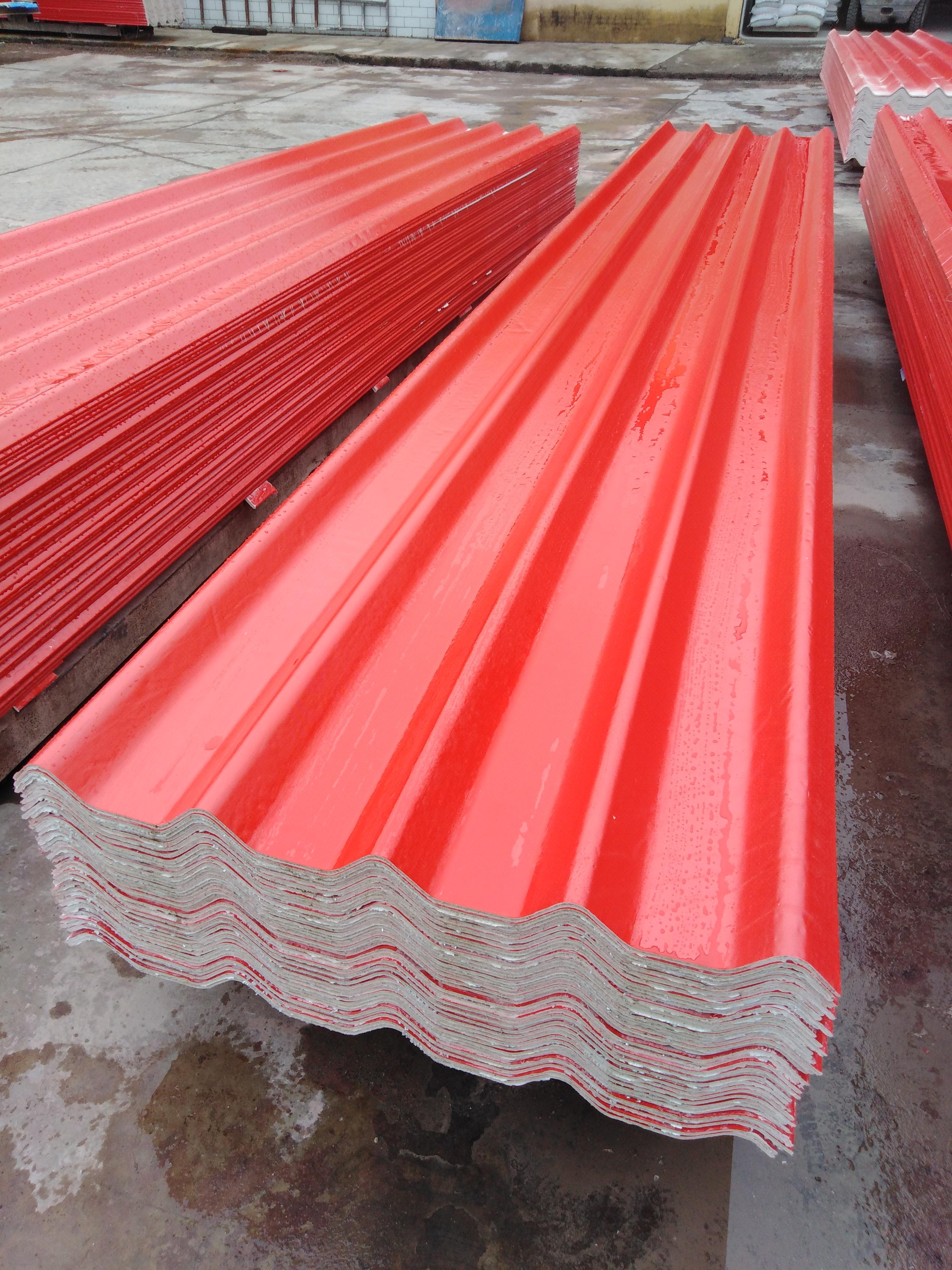 960-5波红双膜