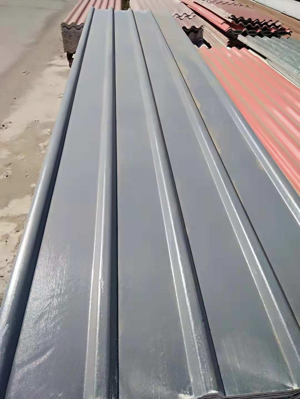 880-5型墙板raybet下载瓦